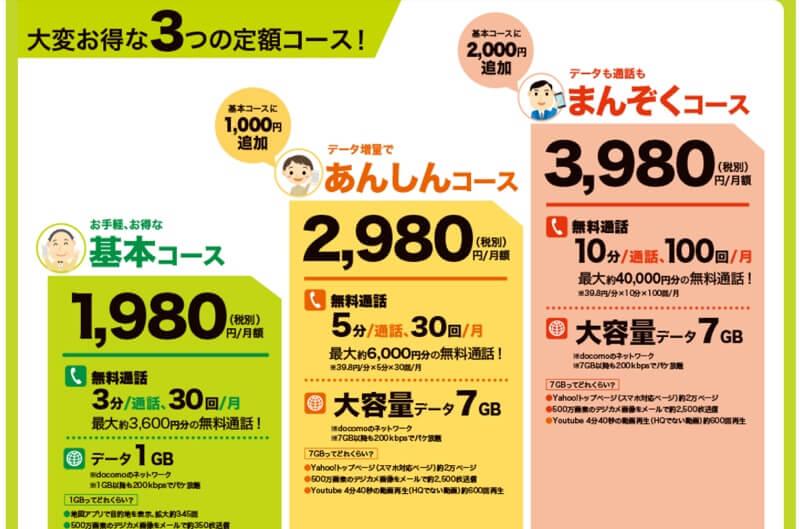 screenshot-mosimosi.co.jp 2015-10-24 11-17-56a
