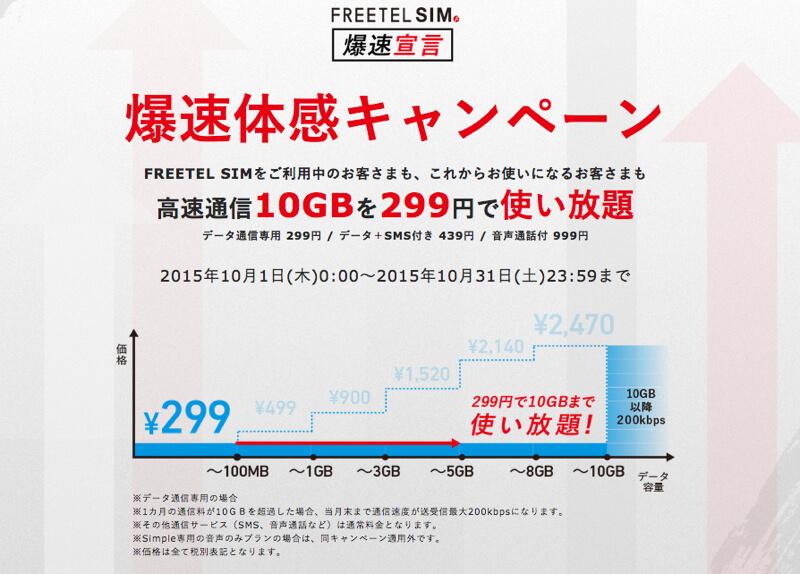 screenshot-www.freetel.jp 2015-09-30 00-31-19a