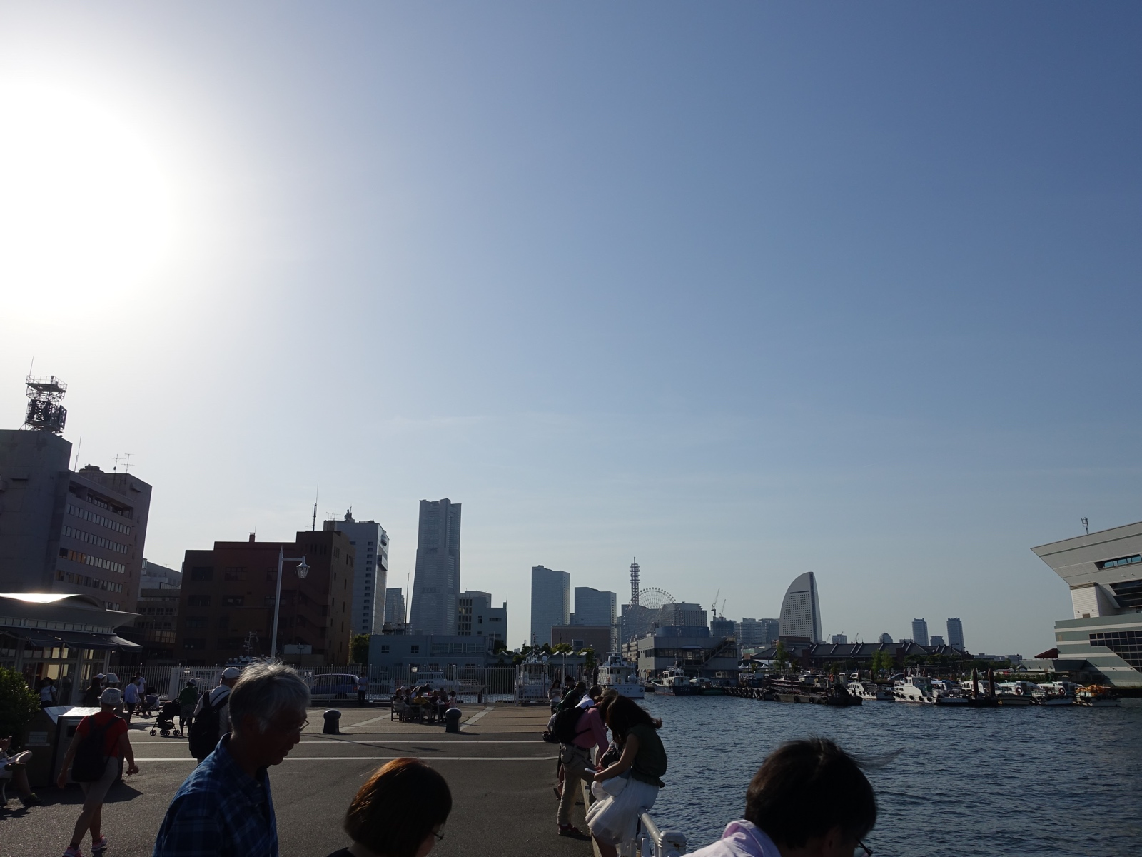 20160505Yokohama-09