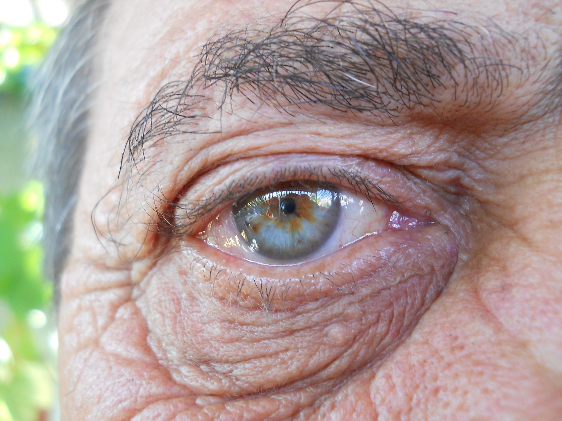 eye-1262735_1920