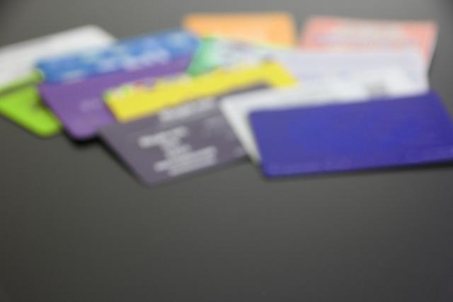 20160710ポイントカード