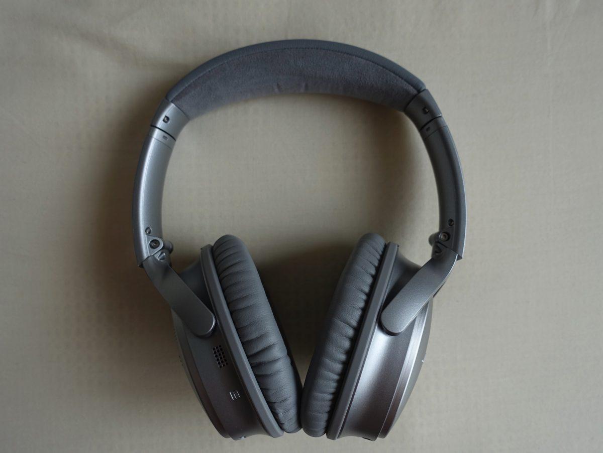 音楽・仕事に集中できるノイズキャンセリングをスマホで使う3つの方法