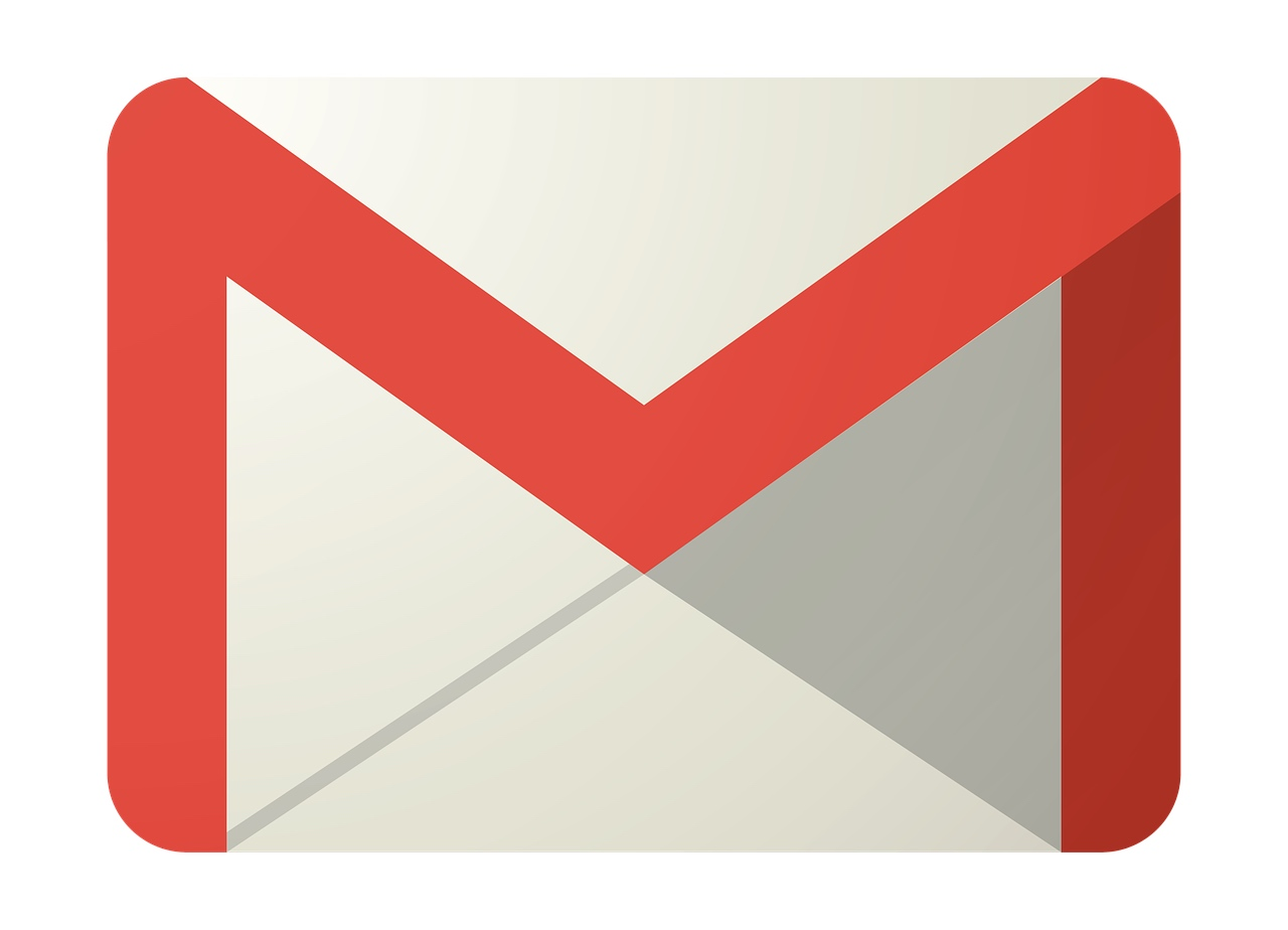 Gmailアドレス活用術。2個以上持つ+超シンプルな運用ルールを設定すると便利!